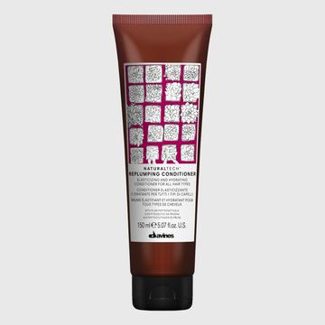 Naturaltech Replumping Conditioner