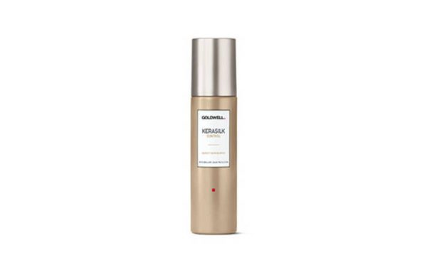 HUMIDITY BARRIER SPRAY, Deauville Shop