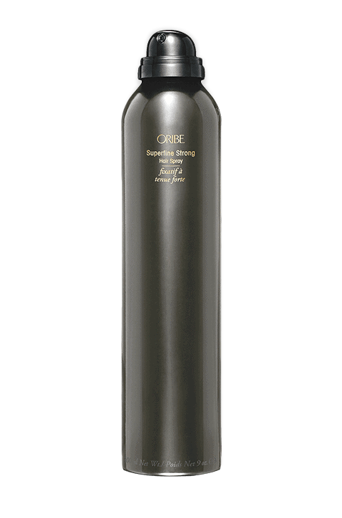 SUPERFINE STRONG HAIR SPRAY, Deauville Shop
