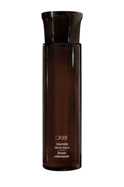 VOLUMISTA MIST FOR VOLUME