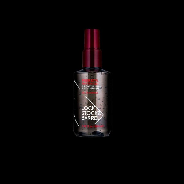 DREAM COAT SUPERNATURAL SPRAY