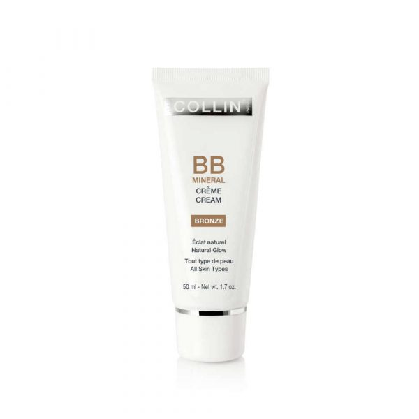 50+ Dry Touch Sun Protection Cream