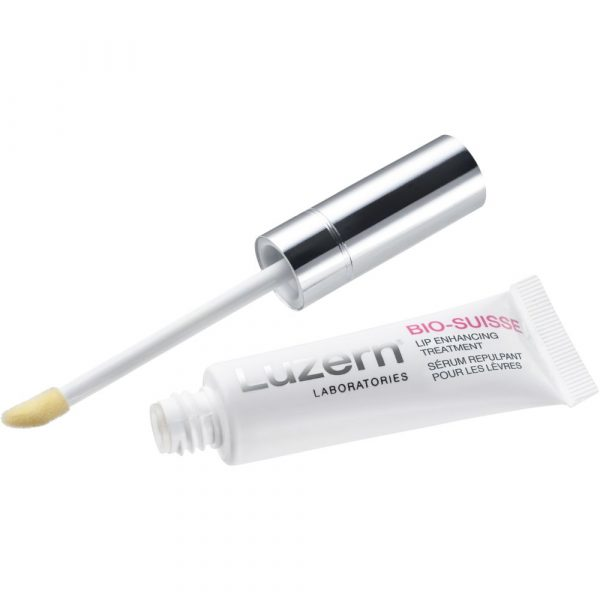 BIO-SUISSE LIP ENHANCING TREATMENT