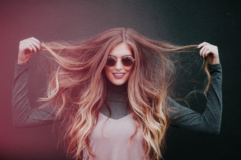 Kerastase Hair Products - Where Science Meets Beauty Care