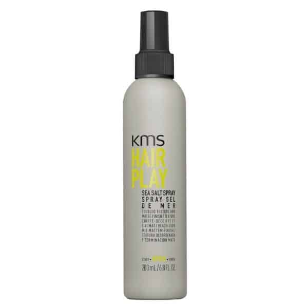 Hair Paly Sea Salt Spray