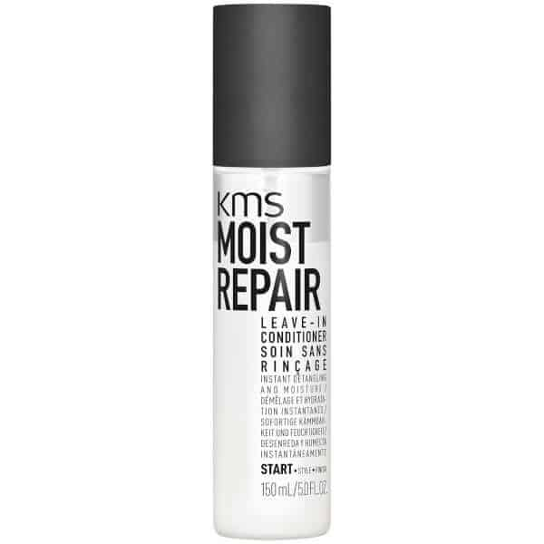 Moist Repair Leave-In Conditioner