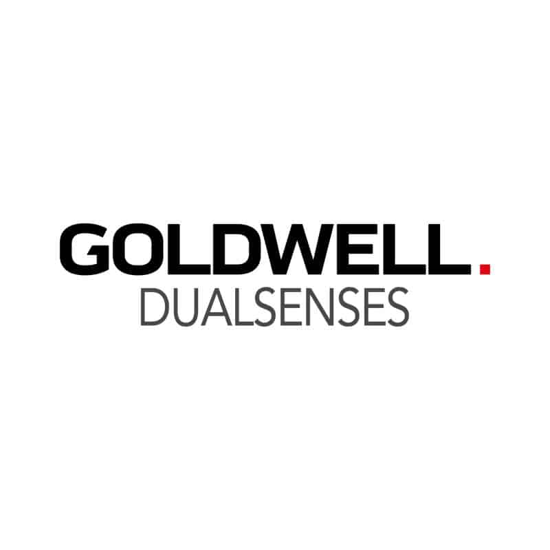 goldwell-dualsenses-products-1