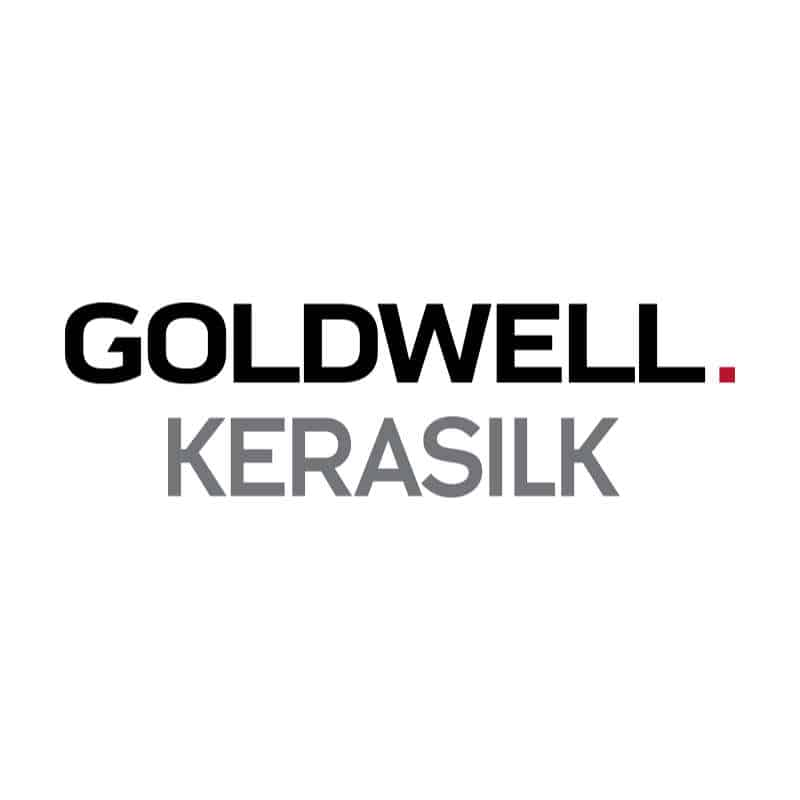 goldwell-kerasilk-products