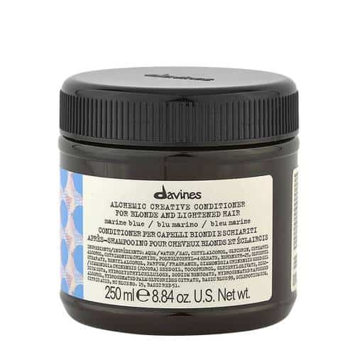 Creative Marine Blue Conditioner