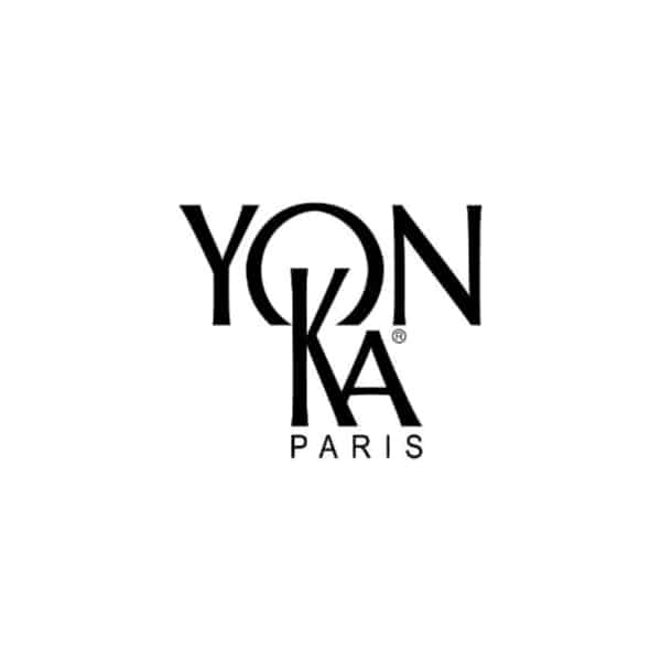 Copy-of-©-LOGO-YONKA_N100
