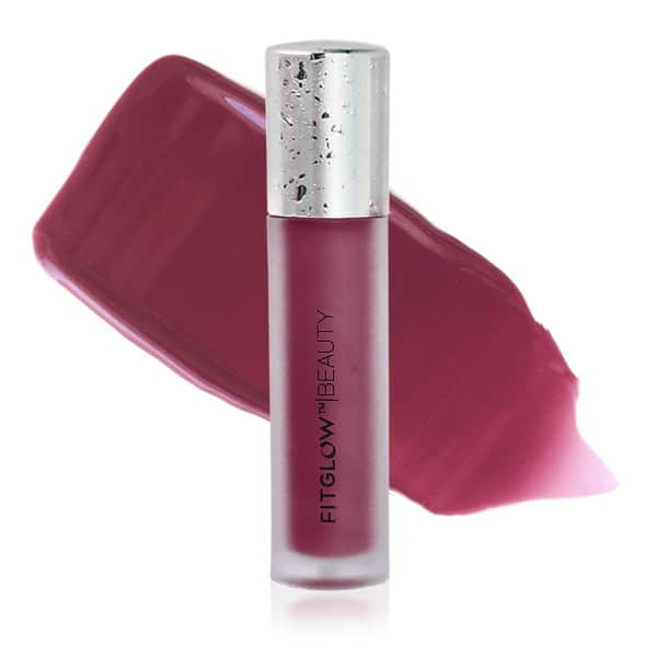 Ever - Creamy Deep Plum