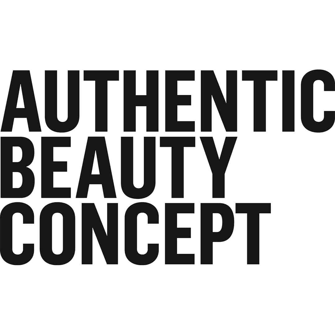authentic-beauty-concept