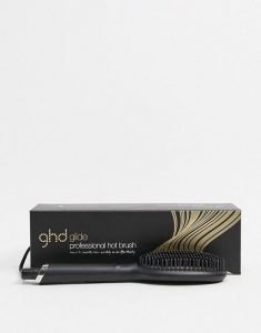 Glide Hot Brush,