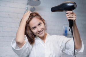 Ranking 2021 of the best 5 hair dryers
